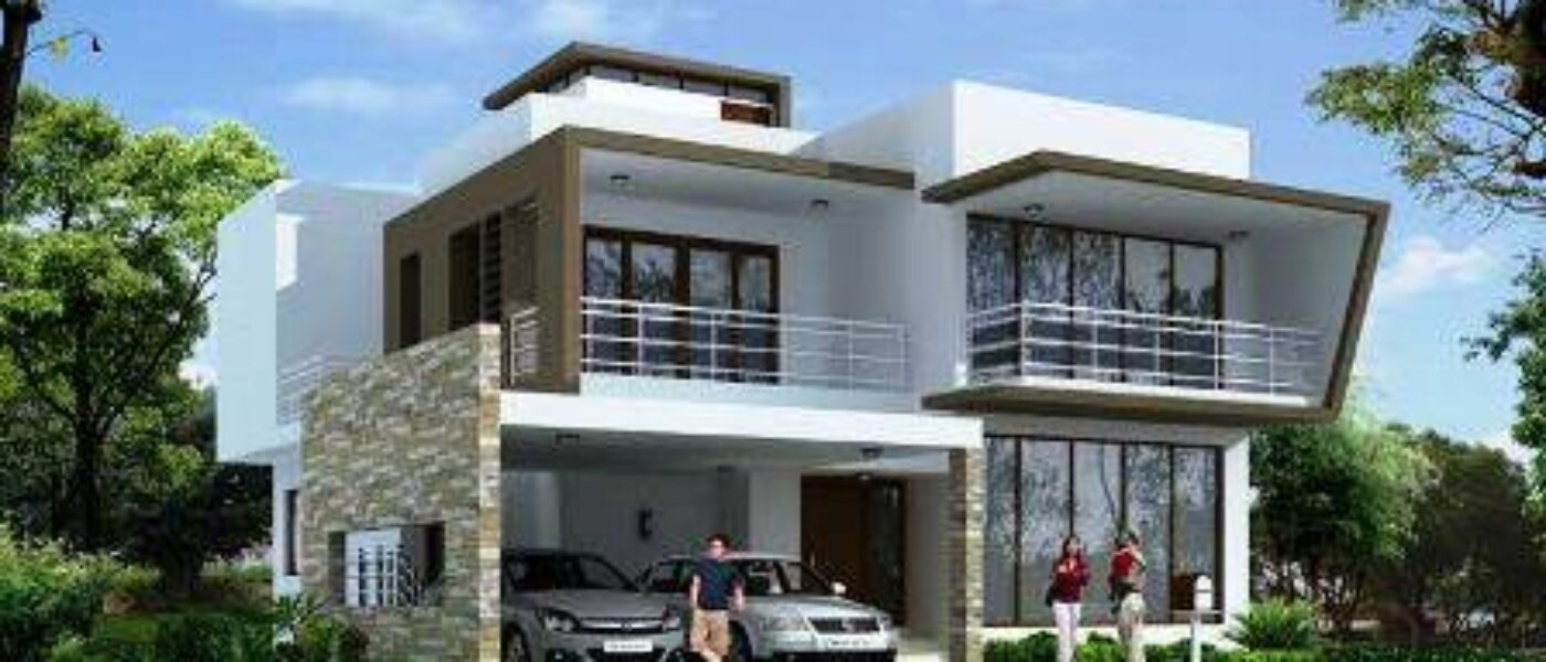 house front design contemporary designs