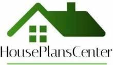 House Plans Center